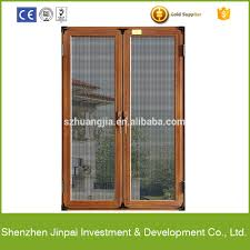 windows with mosquito net windows with mosquito net suppliers and