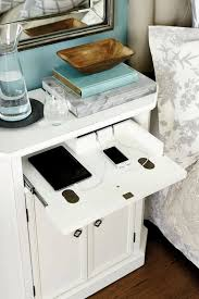 bedroom 20 inch wide nightstand nightstands bedside tables