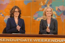 Tina Fey Vanity Fair Pics Tina Fey And Amy Poehler Are Returning To Host Snl U0027s Holiday