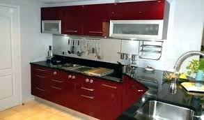 cours de cuisine quimper cuisine plus quimper cuisine plus cuisine cuisine expression cuisine