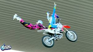 motocross freestyle videos motorooster com motocross supercross fmx