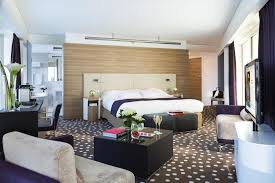 chambre d hotel avec lille hôtel barrière lille booking com