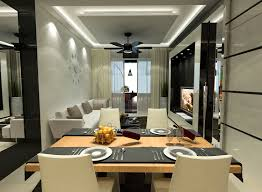 stunning home design malaysia new at lighting exterior wallpaper