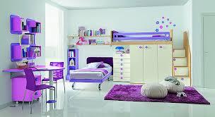 chambre de fille de 9 ans décoration chambre fille 10 ans fresh beautiful deco chambre de
