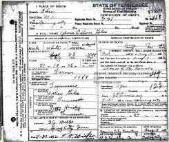 doc 585439 death certificate template u2013 7 death certificate