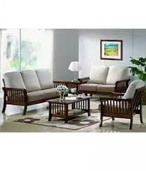 Wooden Sofa Sets For Living Room Simple Wooden Sofa Sets For Living Room Search Decors