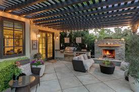outdoor space gatis co g 2018 04 patio wall decor ideas best pat