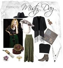 American Horror Story Halloween Costume Ideas 25 Misty Ideas Coven American Horror
