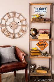 Hobby Lobby Home Decor Ideas by 73 Best Man Cave Decor Images On Pinterest Commercial