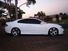 vauxhall monaro monaro720 2002 holden monaro specs photos modification info at