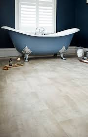 Laminate Flooring Edinburgh 33 Best Bathroom Flooring Images On Pinterest Bathroom Ideas