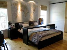 ikea bedroom ideas for teenagers red old pattern carpet rug trendy