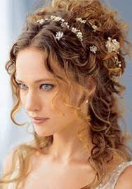 prom hairstyle for long hair easy wedding prom hairstyle for long