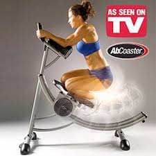 Gym Chair As Seen On Tv Ab Exercise Chair As Seen On Tv Ldnmen Com