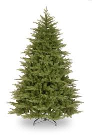 20 best artificial christmas trees images on pinterest
