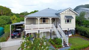 Home Designs And Prices Qld Ipswich Records Highest Growth In House Prices In Queensland