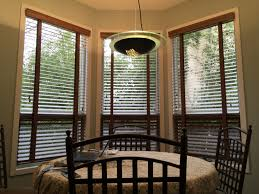 Hurst Blinds Blinds Brothers Quality Window Treatments For Your Home