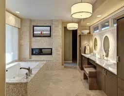 bathrooms by design master bathroom contemporary bathroom minneapolis by design