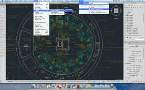 cad a blog autodesk announces autocad 2012 for mac autocad lt