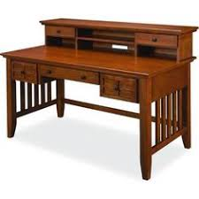 Executive Stand Up Desk by Amish Executive Stand Up Desk Solid Wood Desks And Woods