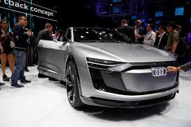 audi australia ceo china premium car market to grow 50 percent decade audi