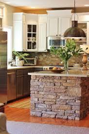 kitchen decor ideas on a budget 146 best kitchen decorating ideas on a budget images on