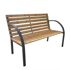 bench garden benches uk uk handmade fully assembled heavy duty