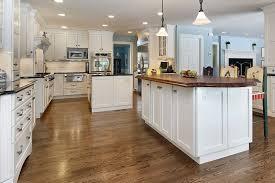 kitchen island designs photos gorgeous kitchen island designs of the home