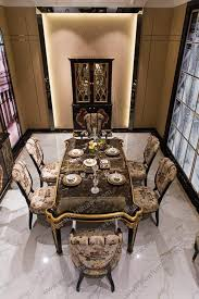 Genuine Leather Dining Room Chairs by China Genuine Leather Dining Chair China Genuine Leather Dining