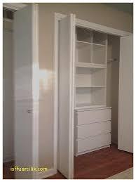 dresser awesome closet dresser ikea closet dresser ikea elegant