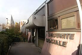 bureau securité sociale sécurité sociale cpam gennevilliers site officiel