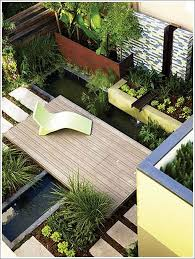 a scrapbook of me 50 courtyard ideas 21 best beautiful patio designs images on backyard