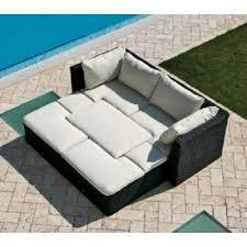 divano giardino salottini da giardino arredo giardino arredamento