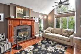 156 26 old highway meaford