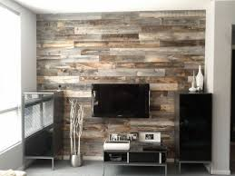Interior Wood Paneling Sheets Classic 4x8 Wood Paneling Sheets Idea All Modern Home Designs