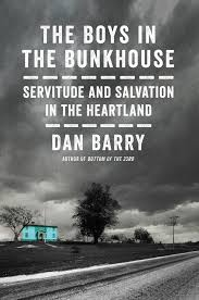 review u0027the boys in the bunkhouse u0027 by dan barry startribune com