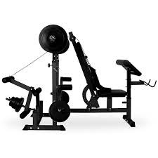 incline bench press workout bench decoration