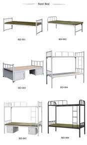 Dimensions Of Bunk Beds by Bunk Beds Ikea Bunk Bed Mattress Size Bunk Bed Mattress Vs Twin