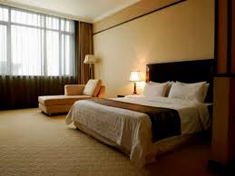 bedroom carpet ideas 6 gallery image and wallpaper
