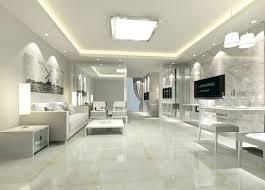Living Room Recessed Lighting by Lighting Design Living Room Lighting Ideas False Ceiling Recessed