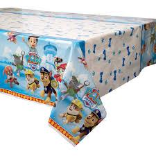 thanksgiving tablecloths sale shop amazon com tablecloths