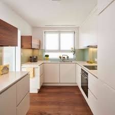 kitchen cabinet designs for small spaces philippines 75 beautiful small u shaped kitchen pictures ideas april