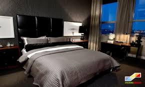 men s bedroom decorating ideas room decorating ideas home