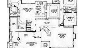 house designs floor plans 17 green home designs floor plans world of architecture luxamcc