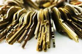 frederick lock and key u2013 unlock the locksmith in you