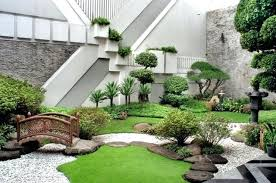 Rock Gardens Designs Rock Garden Designs Front Yard View In Gallery Rock Garden Small