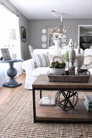 gray living room sets house tour neutral gray and living room grey