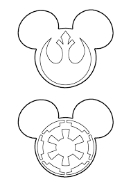 Disney Pumpkin Carving Patterns Mickey Mouse by Mickey Mouse Gingerbread Template Google Search Crafts Winter