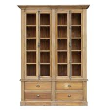 big lots 5 shelf bookcase bookshelves inspiring target bookcase design for modern room decor