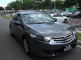 lexus used car singapore long term car rental singapore car lease monthly u0026 yearly